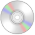 Device-cd-rom icon