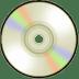 Device-cd-writer icon