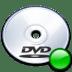 Device-dvd-mount-2 icon