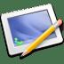 Filesystem-desktop icon
