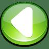 Action-arrow-left icon