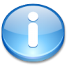 Action-button-info icon