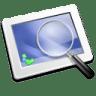 Action-demo icon