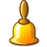 App-bell icon