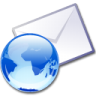 App-email icon