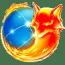App-firefox icon