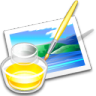 App-gimp icon