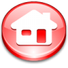 App-home icon
