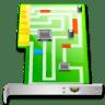 App-kcm-pci icon
