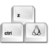 App-keyboard icon