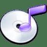App-kscd icon