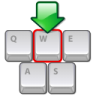 App-ktouch icon