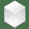 App-miscellaneous icon