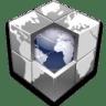 App-network-2 icon