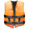 App-os-support icon