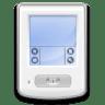 App-palm icon