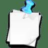 App-reminders icon