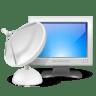 App-remote icon