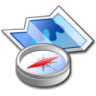 App-start-here icon