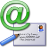 App-xf-mail icon