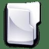 Filesystem-folder icon