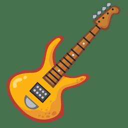 Garage band icon