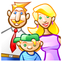 Agt family icon