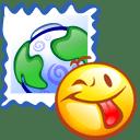 Icon themes icon