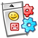 Kcm kicker.png icon