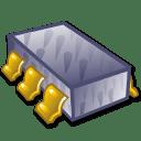 Kcm memory icon