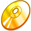 Kreate cd icon