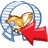 Agt-uninstall-product icon