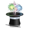 Magic-Hat icon
