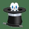 Magic-Rabbit icon