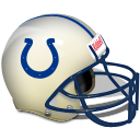 Colts icon