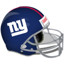 Giants icon