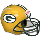 Packers icon
