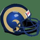 Rams icon