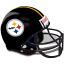 Steelers icon