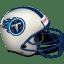 Titans icon