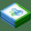 MSN messenger icon
