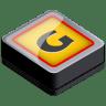 Gamespot icon