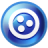 Circle group icon