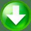 Circle-down icon