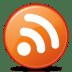 Feeds-Orange icon