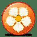Magnolia icon