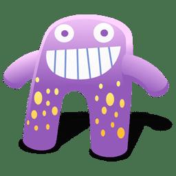 Creature Grape icon