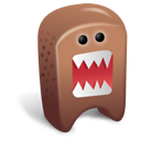 Domokun Creature icon