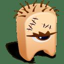 Scar Creature icon
