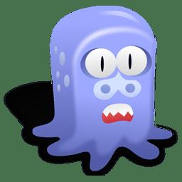 Nose Creature icon